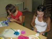handmadechildren12-07_002