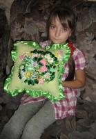handmadechildren12-07_005