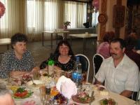 7may2010-07jpg