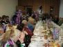 День Матери 2011