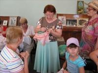 novocherkassk06-07-16