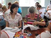 novocherkassk06-07-23