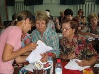 novocherkassk06-07-26