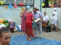 palata-volgodonska.ru_wp-content_uploads_2012_07_IMG_8952