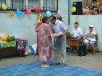 palata-volgodonska.ru_wp-content_uploads_2012_07_IMG_8953