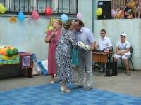 palata-volgodonska.ru_wp-content_uploads_2012_07_IMG_89541