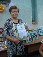 palata-volgodonska.ru_wp-content_uploads_2012_07_IMG_8999