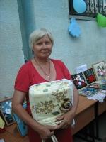 palata-volgodonska.ru_wp-content_uploads_2012_07_IMG_90002