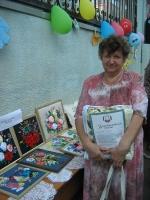 palata-volgodonska.ru_wp-content_uploads_2012_07_IMG_9002
