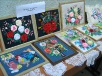 palata-volgodonska.ru_wp-content_uploads_2012_07_IMG_9004