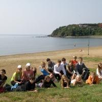 ocean2009-03