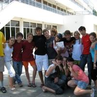orlenok2008-03