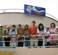 orlenok2008-06