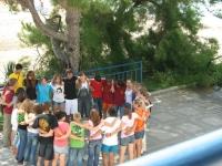 orlenok2008-02