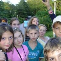 orlenok2009-07