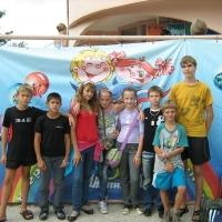 orlenok2010-10-5