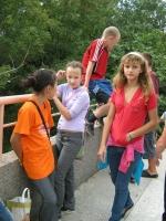 orlenok2010-10-7