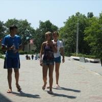 orlenok2010-8-14