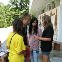 orlenok2010-8-4