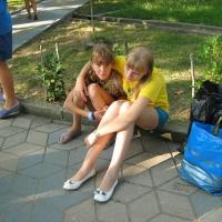 orlenok2010-8-5