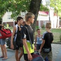 orlenok2010-8-8