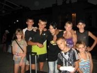 orlenok2010-1