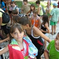 orlenok2010-06pg