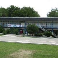 orlenok2010-14pg