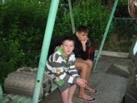 orlenok2010-03jpg