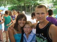 orlenok2010-08pg