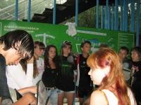 orlenok2010-21pg