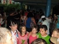 orlenok2010-26pg