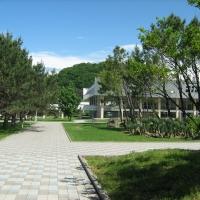 orlenok2011-6-16