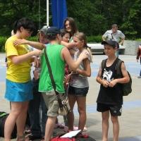 orlenok2011-6-18