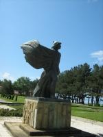 orlenok2011-6-14