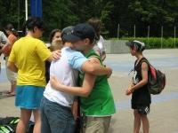 orlenok2011-6-19