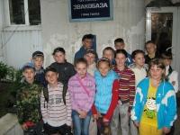 orlenok2011-6-2