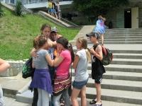 orlenok2011-6-22