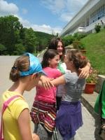 orlenok2011-6-23