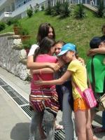 orlenok2011-6-24