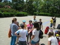orlenok2011-6-26