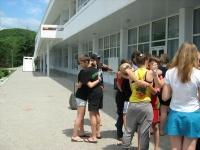 orlenok2011-6-30