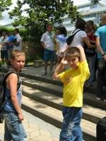 orlenok2011-6-32