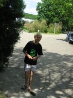 orlenok2011-6-33