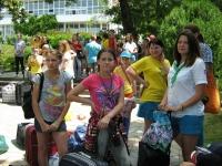 orlenok2011-6-34