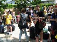 orlenok2011-6-35