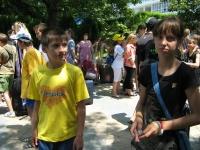 orlenok2011-6-38
