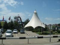 orlenok2011-6-40
