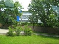 orlenok2011-6-45