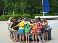 orlenok2011-6-52